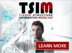 TSIM Software