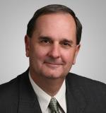 Stuart Williams, Ph.D.