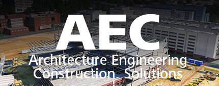 AEC Construction and Building Solutions