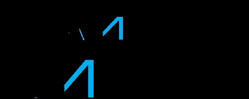 CAD Club Academy Logo