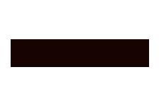 Hixson logo