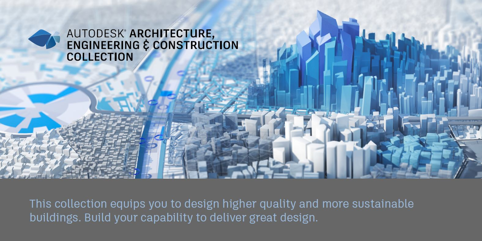 Autodesk Seek Advanced Solutions Inc Design Software