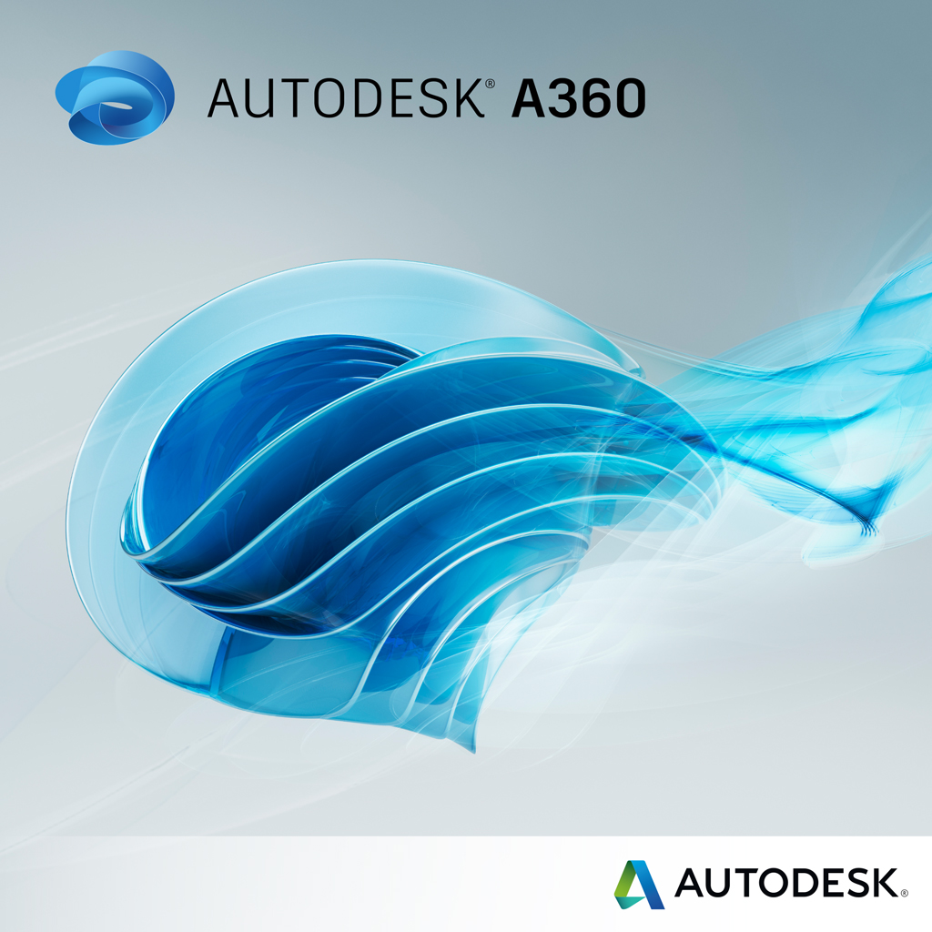 Autodesk A360 Collaboration for Revit badge