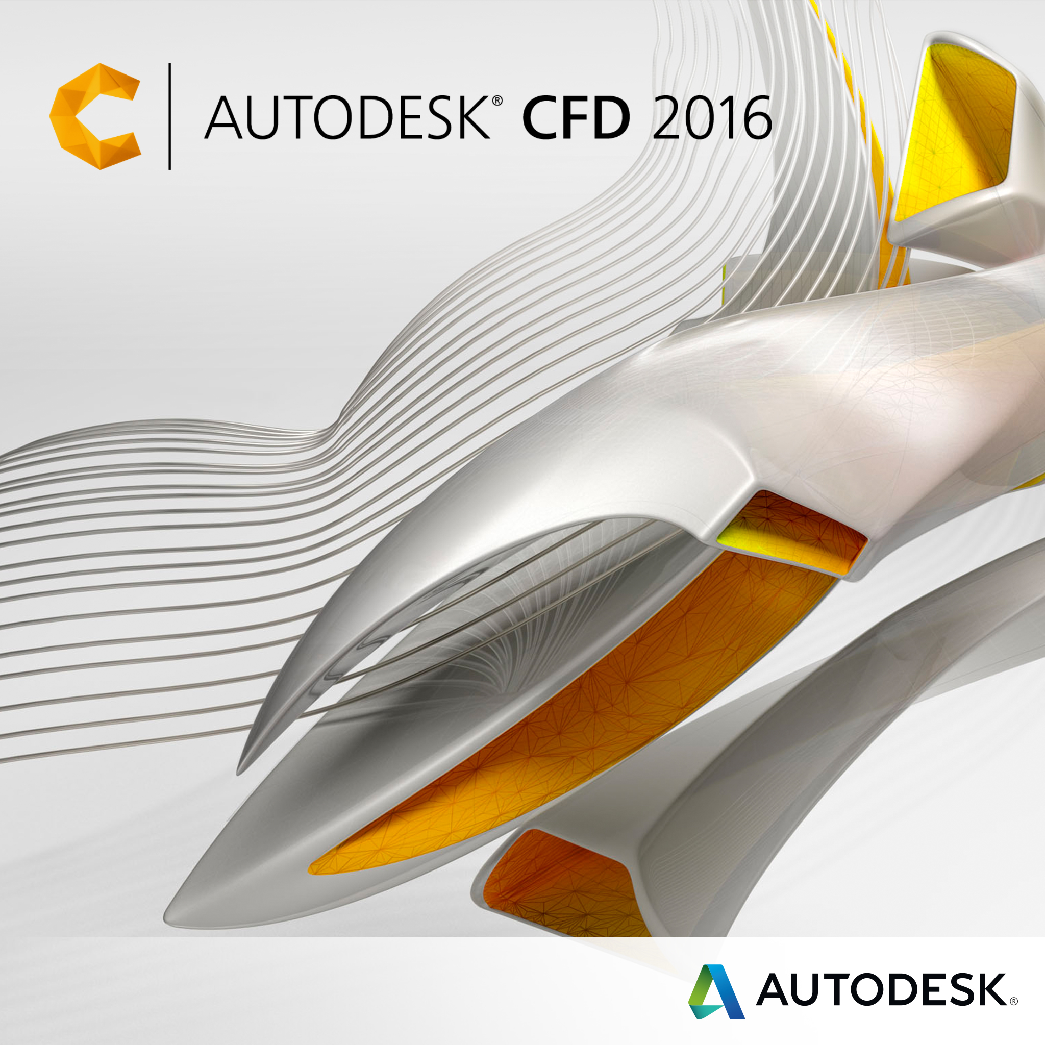 Autodesk  3D Design Engineering amp Entertainment Software