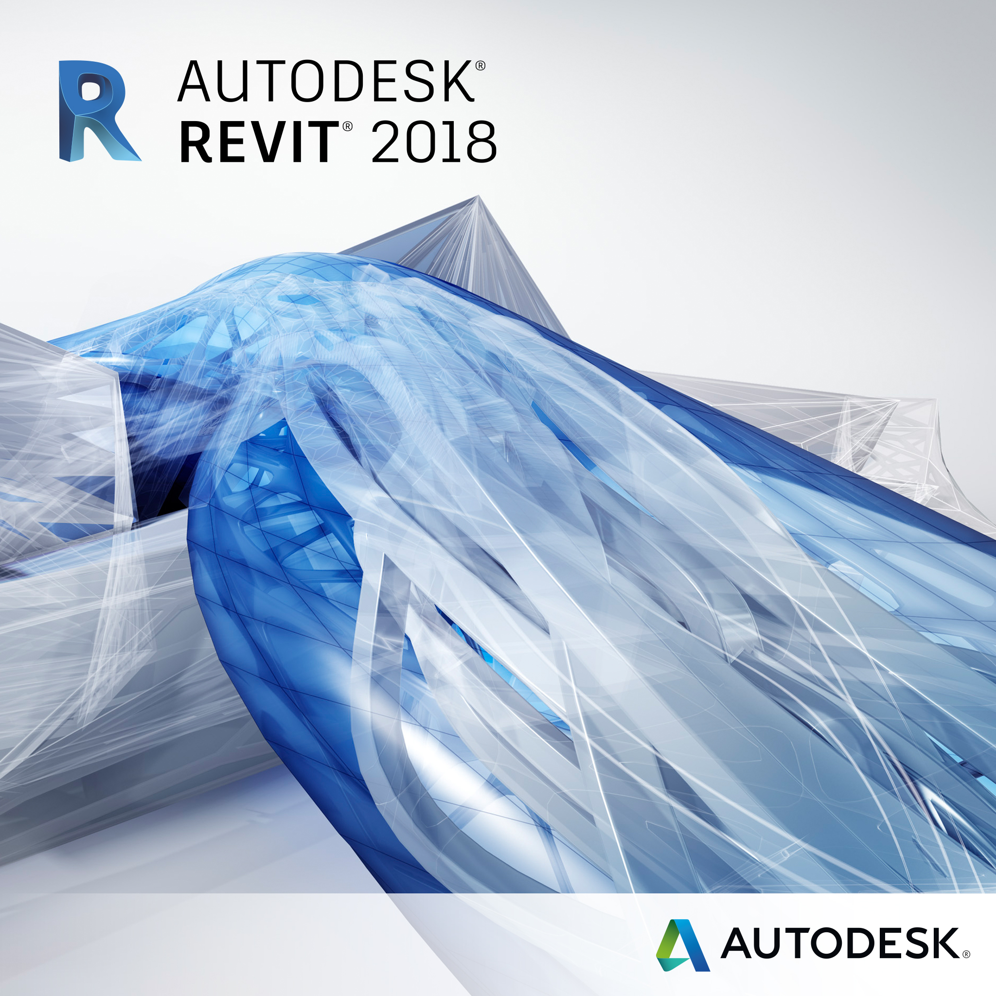 Autodesk Revit Architecture badge