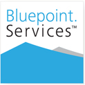 Bluepoint.Services Logo